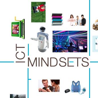 ICT Mindsets