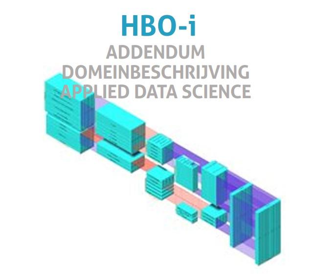 PDF Addendum Applied Data Science